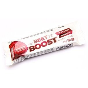 Beet Boost Bar - Betterave Sport Energy