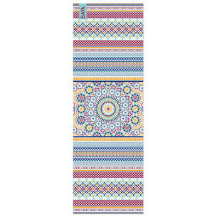 Tapis de yoga Tanger 3 mm