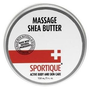 Baume de massage Muscles & Articulations 100% naturel