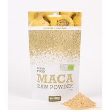 Maca Super Food