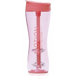 Motion Shaker Corail 700ml