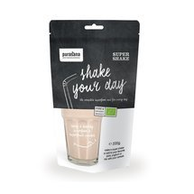 Tasty Shake your Day Bio