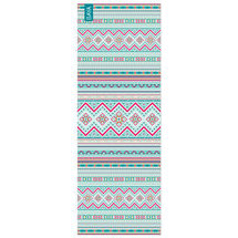 Tapis de yoga Tulum 6 mm