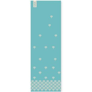 Tapis de yoga Osaka 6 mm