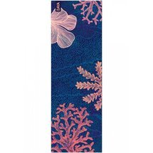 Tapis de yoga Fidji 3 mm
